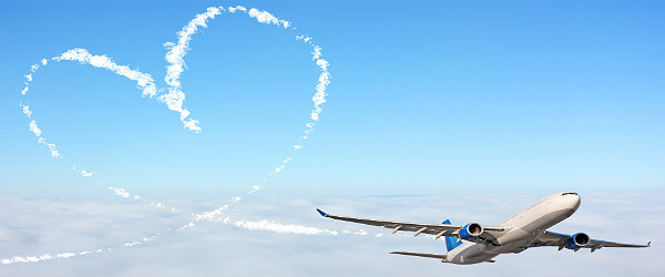 Heart-Made-with-an-Airplane-Featured