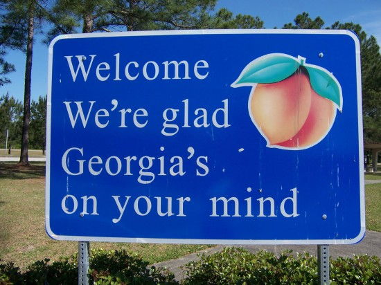 Georgia-Welcome-Sign-550x412