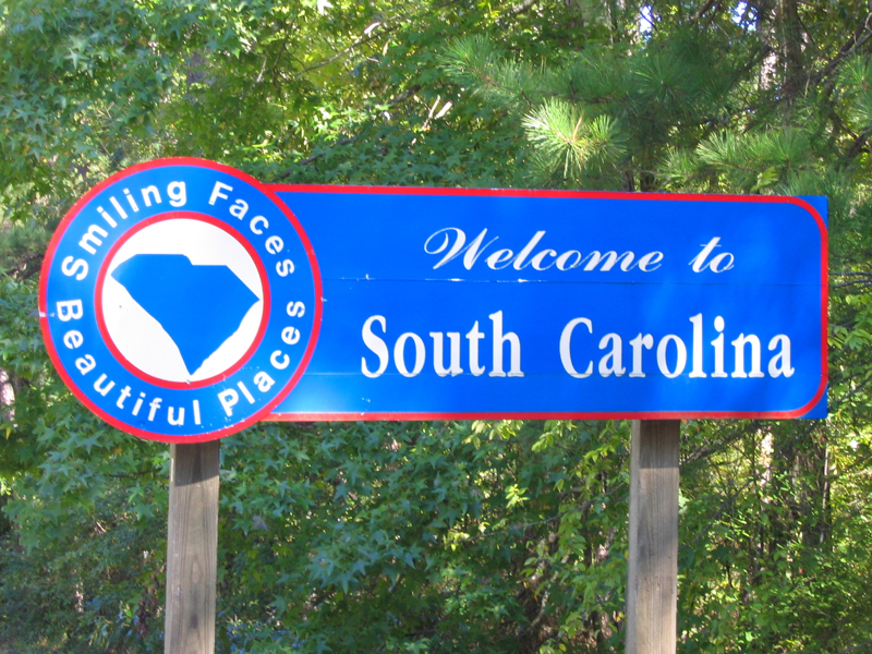usa-welcome-signs-south-carolina