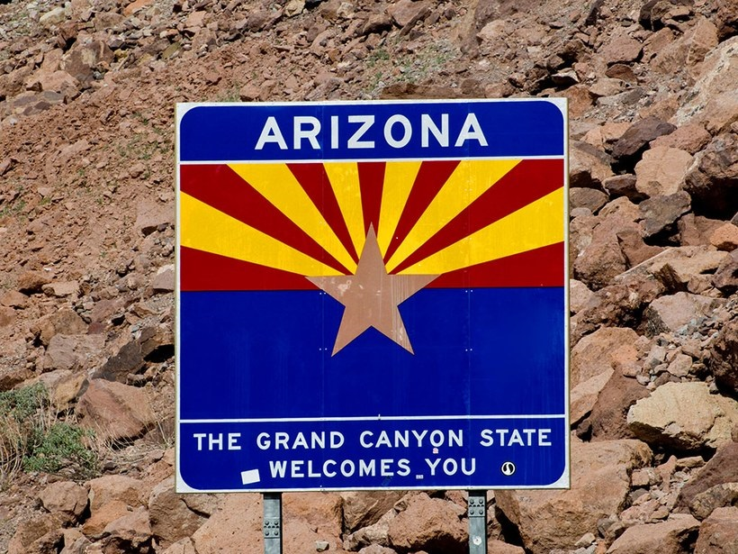 arizona-welcome-signs